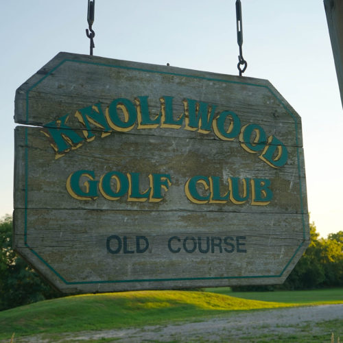 Old Course 20